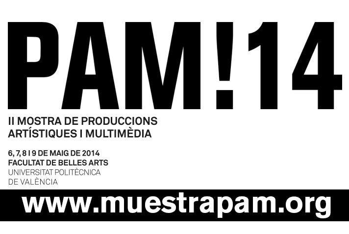 PAM!14