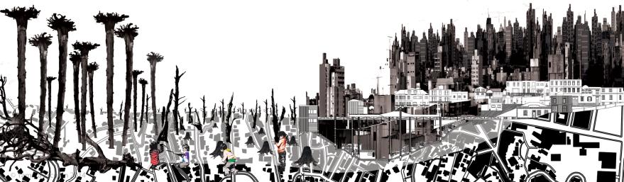 7-ciudad-futura-matris