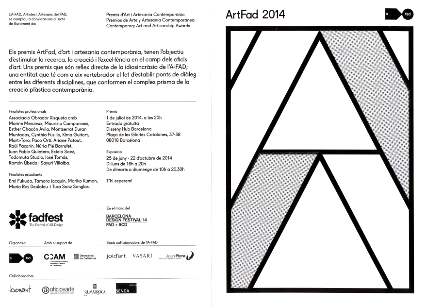 artfad-folleto-2