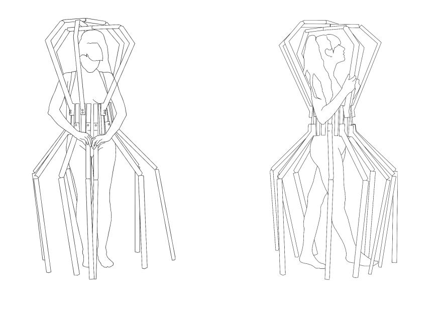 dibujo-digital-for-web