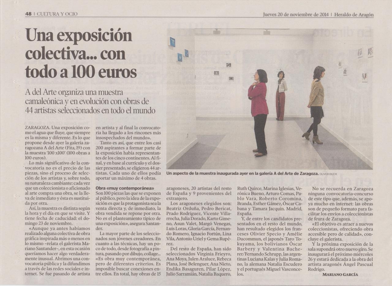 Prensa 100x100-2