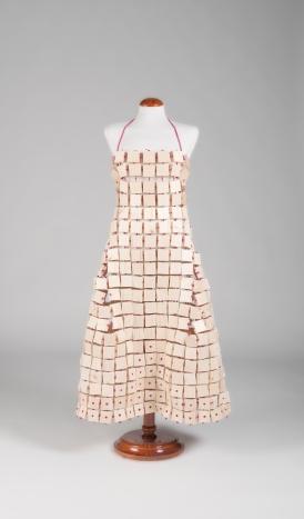 vestido_1