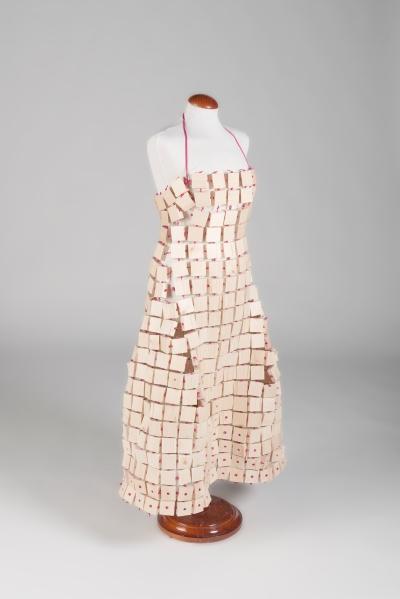 vestido_2