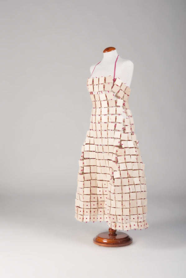 vestido_4