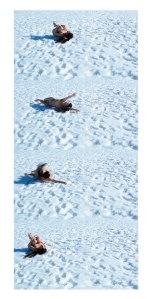 accion-nieve