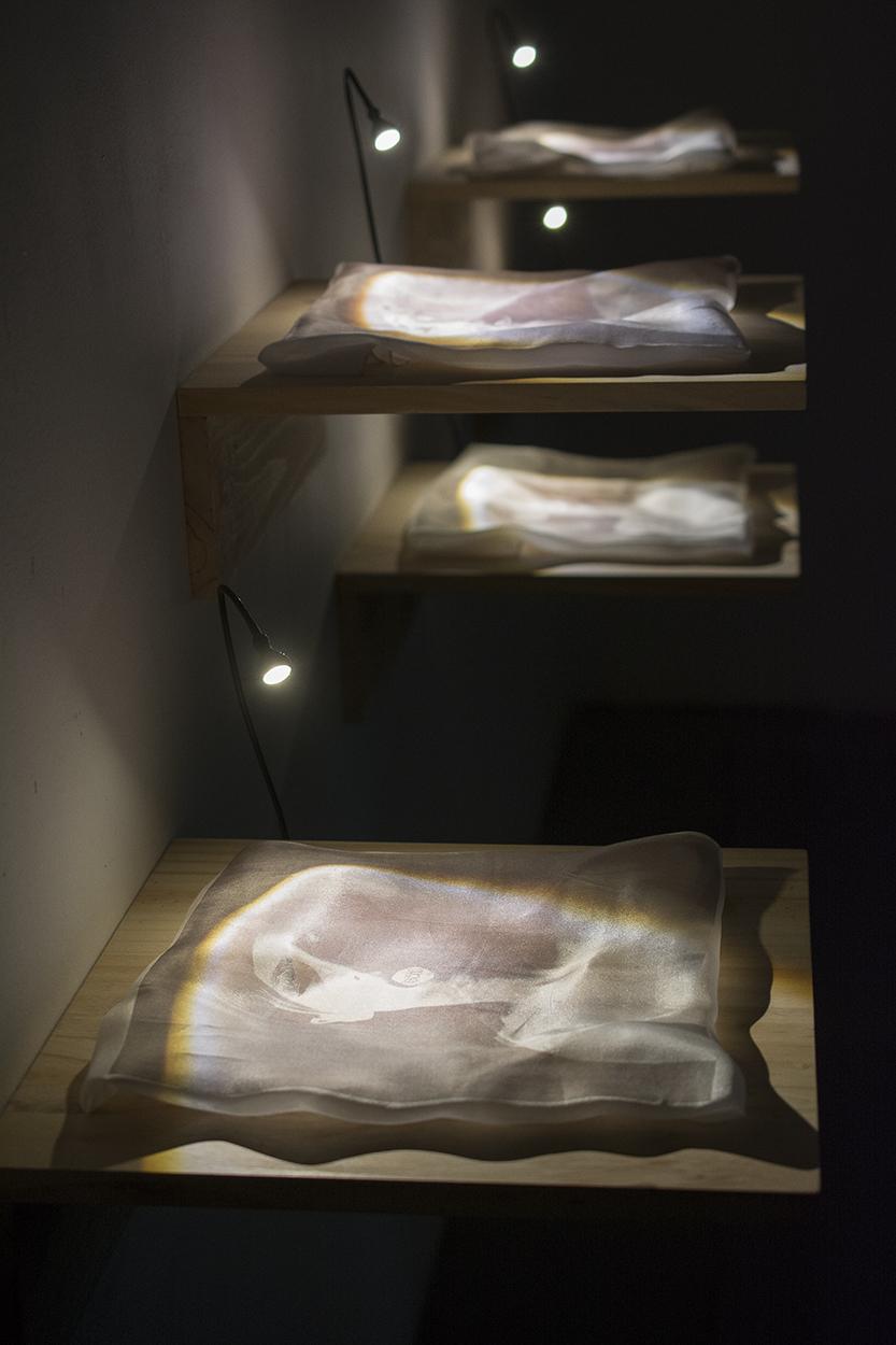 diálogos-TamaraJacquin-instalación-arte-web2