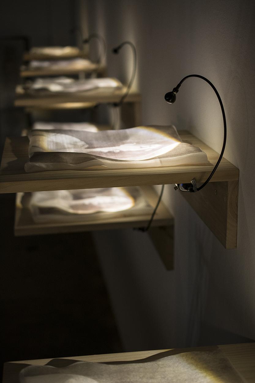 diálogos-TamaraJacquin-instalación-arte-web3