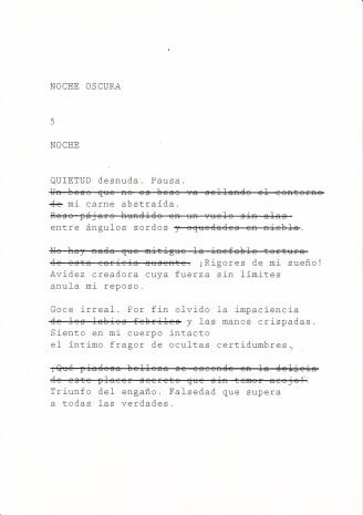 POEMA-NOCHE-OSCURA
