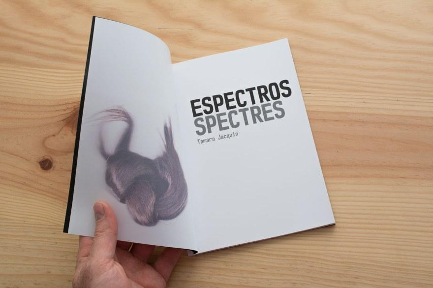publicación-espectros-3